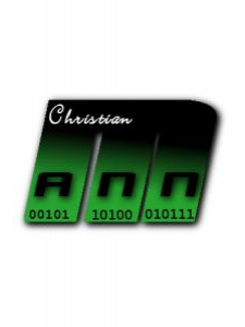 Profilbild von Christian Mann Webentwicklung, Php Programmierer aus Neumarkt