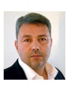 Profilbild von Christian Matt Projekt- und Programm Management, Multiprojektmanagement  aus Kreuzlingen