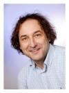 Profilbild von   Software / Datenbankentwickler