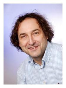 Profilbild von Christian Mauerer Software / Datenbankentwickler aus RodingNeubaeu