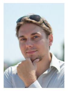 Profilbild von Christian Mayr SCRUM™ Certified Agile Leader   Product Owner   Requirements Engineer   WordPress Development aus Wien