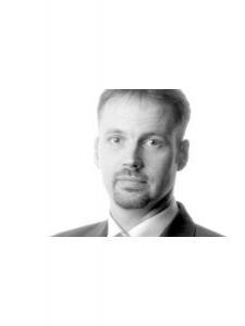 Profilbild von Christian Mazzocco Projektleitung im Bereich Logistik, Prozessberatung, Logistikplanung IT-Consulting aus Dortmund