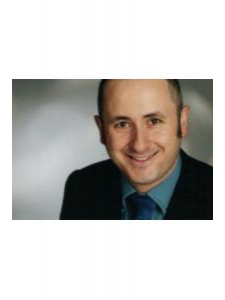 Profilbild von Christian Meier Wissenschaftsjournalist und wissenschaftlicher Redakteur aus Darmstadt