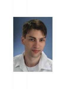 Profilbild von Christian Meyer PHP-Entwickler aus Dortmund