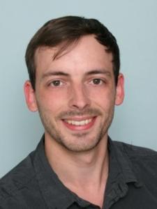 Profilbild von Christian Meyer Geschäftsführer aus Saarbruecken