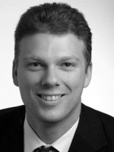 Profilbild von Christian Million Treasury Consultant - Management und Implementierung aus Stuttgart