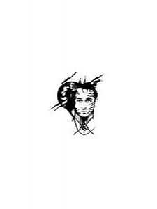 Profilbild von Christian Mohawege WebDesigner, Print graphiker, project management, Kreatif aus wien