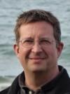 Profilbild von Christian Mohn  Datenmigrations-Spezialist