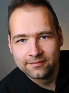 Profilbild von Christian Mootz Software Ingenieur aus Ludwigsburg