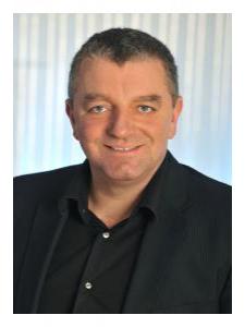 Profilbild von Christian Moser CE Moser Consulting aus Mortantsch