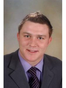 Profilbild von Christian Muth Senior Java/JEE Softwareentwickler und -Architekt aus Freiensteinau