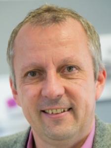 Profilbild von Christian Neubauer Business Consultant; Projektmanager aus StMartinanderRaab