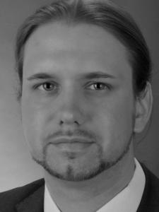 Profilbild von Christian Neumann Berater Softwaretest, Testkonzeption, Testdurchführung, Qualitätssicherung, Testkoordination, QA, QS aus Koeln
