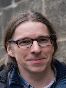 Profilbild von Christian Noack Software-Entwickler Software-Architekt SCUM-Master DevOps-Experte Projektleiter aus Dortmund