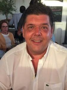 Profilbild von Christian Pfluegler Projekt Manager aus Buellton