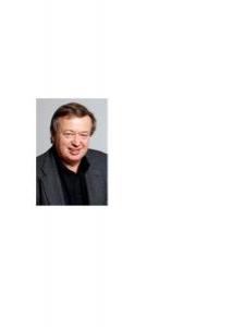 Profilbild von Christian Podiwinsky SAP-Berater / SAP-Allrounder / SAP-Konzeption / SAP-Projektleiter aus Wien