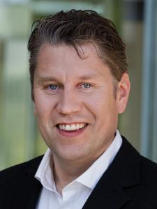 Profilbild von Christian Polzin Technischer Projektleiter / Architekt Netzwerk & Security / Consulting aus Hannover