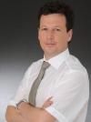 Profilbild von Christian Prentner  industrielle Produktentwicklung, Design, Berechnung, Vorrichtungsbau, Werkzeugbau, Projektmanagement
