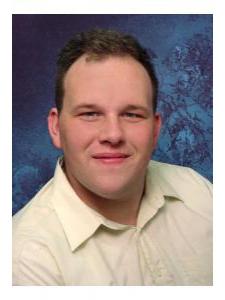 Profilbild von Christian Prestel Systems Engineer, Netzwerkadministrator, Fachinformatiker aus Leverkusen