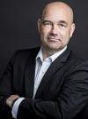 Profilbild von   Selbstständiger Berater für Digitalisierung, Verein - Selbstständiger Projektleiter, Facharzt