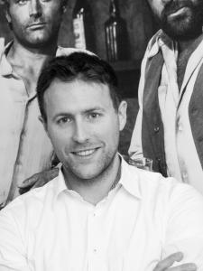 Profilbild von Christian Riffner Spezialist Business intelligence | QlikView QlikSense NPrinting aus Schallstadt