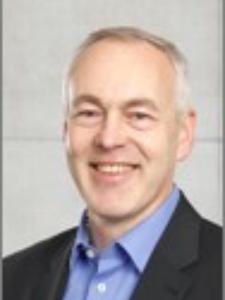 Profilbild von Christian Robbin Managementberater - Interimsmanager - Projektmanager - Business Development - Strategie --> ibr.de aus Solingen