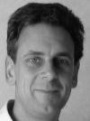Profilbild von   Testmanager, Anforderungsmanager, Defectmanager, Testkoordinator