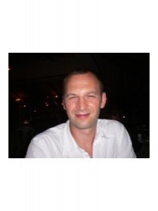 Profilbild von Christian Rogobete iPhone & Android Entwickler aus Muenchen