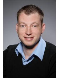 Profilbild von Christian Salewsky ABAP- und Webentwickler aus Berlin