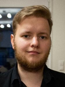 Profilbild von Christian Schabetsberger C#/ASP.NET Backend Developer - (Embedded) Linux Technician aus Linz