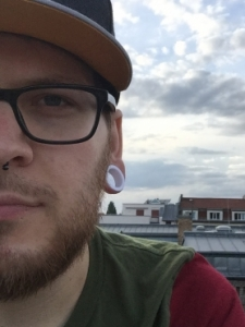 Profilbild von Christian Schaefer Webdesigner / Webentwickler / Grafikdesigner / Fotograf / WordPress (for the Hearts Productions) aus Buende