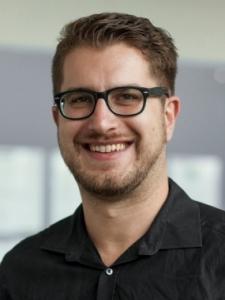 Profilbild von Anonymes Profil, Geschäftsführer und Frontenddeveloper