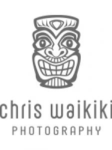 Profilbild von Christian Schlaghuber Portraitfotograf aus Wien