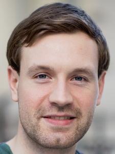 Profilbild von Christian Schlender Online-Marketing Berater aus Berlin