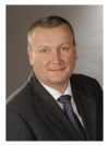 Profilbild von Christian Schmid  SAP Projektleiter/Senior Berater Financial und Management.