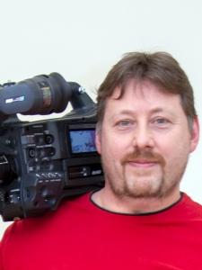 Profilbild von Christian Schmidt Medieninformatik Multimedia aus Schluechtern