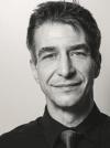 Profilbild von Christian Schmitt  SAP PI / PO Berater, SAP NetWeaver Berater und Entwickler (zertifiziert)