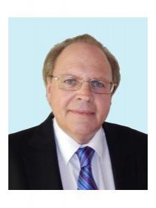 Profilbild von Christian Schnorf Unternehmensberater aus HittnauZH
