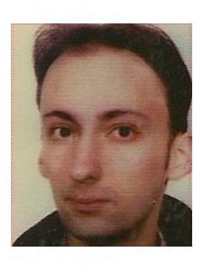 Profilbild von Christian SchoenbergIng Visual Basic - PHP - WordPress - APIs (XING - Facebook - CRM - ...) Software-Entwickler aus Regau
