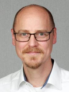 Profilbild von Christian Schoenewerk IT-Projektmanager  und CSV-Berater aus Ettlingen