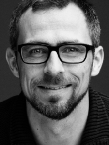 Profilbild von Christian Scholz Django Python und Elasticsearch Experte aus Koeln