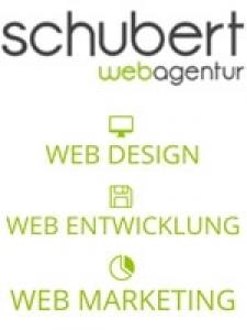 Profilbild von Christian Schubert Webagentur Schubert aus Osterhofen
