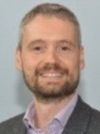 Profilbild von Christian Schubert  Senior Consultant & Entwickler Microsoft SharePoint & ASP.NET C# SQL