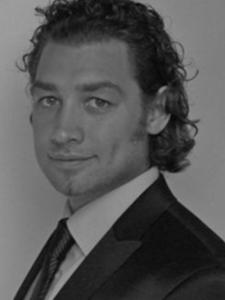 Profilbild von Christian Schuenzel Sicherheitsingenieur, Fachkraft für Arbeitssicherheit, Brandschutzbeauftragter aus Schwabhausen