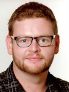 Profilbild von Christian Schumann Geschäftsführer / Inhaber aus Merlischachen