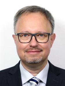 Profilbild von Christian Seebauer Berater für IT-Strategie - GTM - Cloud Computing - Digitale Transformation - PPM aus Parsdorf