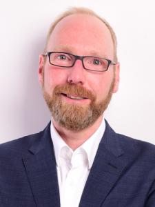 Profilbild von Christian Seebeck Personalentwickler aus Bremen