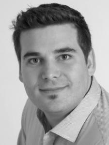 Profilbild von Christian Seitz IT-Manager, IT-Ingenieur, Unternehmensberatung, Systemadministrator, Geschäftsführer aus Zirndorf