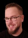 Profilbild von   Wordpress Experte & Freelancer