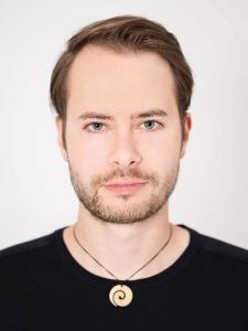 Profilbild von Christian Slezak Filmschaffender aus Berlin